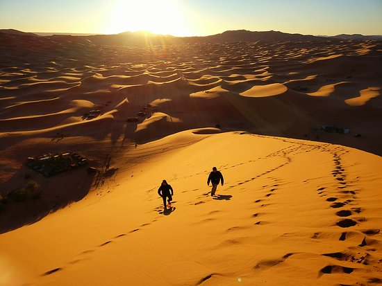 Marrakech-Tensift-El Haouz Region, Maroko: IMG_20170112_112758_large.jpg