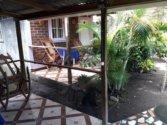 Foto de Playa Santo Domingo