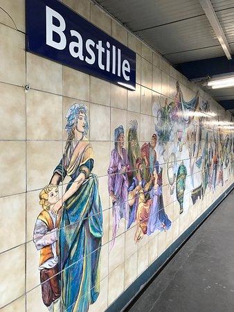 Hotel Paris Bastille: photo2.jpg