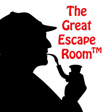 Best Escape Room In Akron Oh