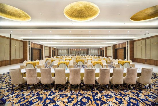 Nirvana hotel banquets club updated 2017 reviews price for Kitchen 95 ludhiana
