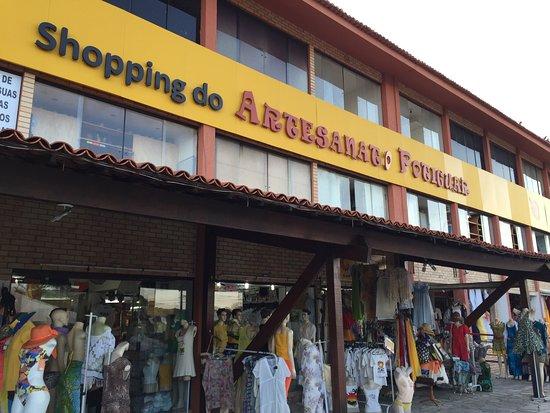 Aparador Jb Bechara Luxo Aquamarine ~ Shopping Artesanato Potiguar NatalShopping Artesanato