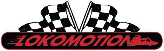 Fayetteville, AR: Logo
