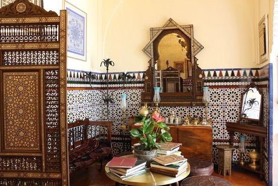 Casa Andalusí: photo0.jpg