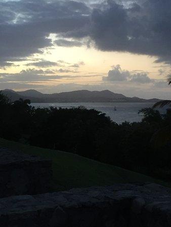 Фотография The Buccaneer St Croix