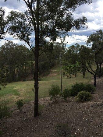 Pokolbin, Australien: photo3.jpg