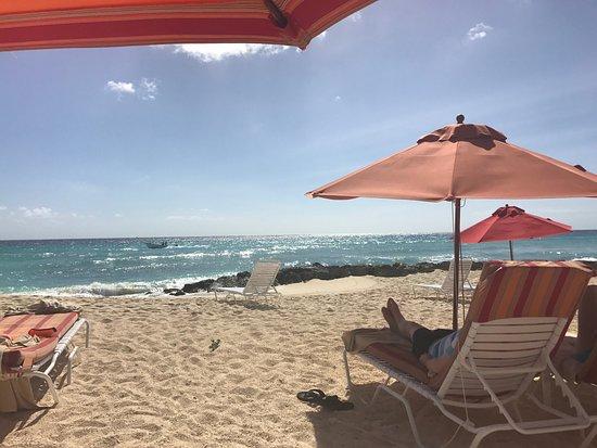Ocean Two Resort & Residences: photo3.jpg