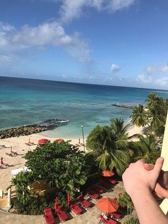 Ocean Two Resort & Residences: photo5.jpg