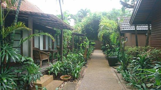 Samui Paradise Chaweng Beach Resort: DSC_1289_large.jpg