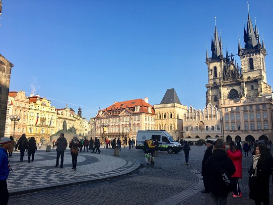 Prague Square: photo0.jpg