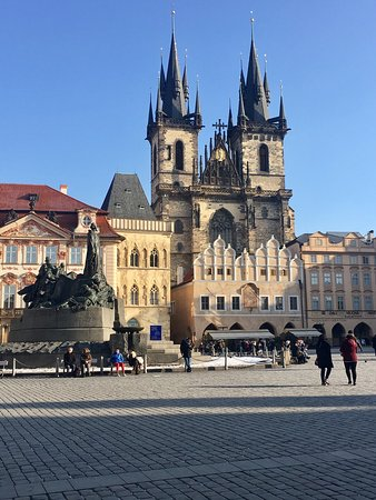 Prague Square: photo1.jpg