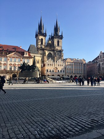 Prague Square: photo3.jpg