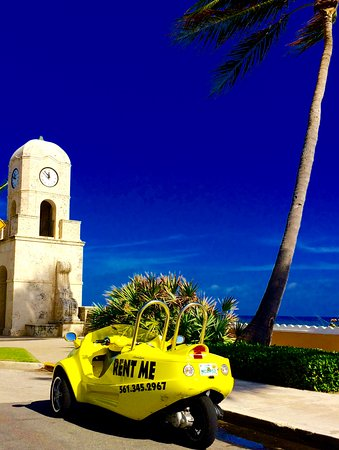 Jupiter, FL: Come Explore This Areas Beauty!