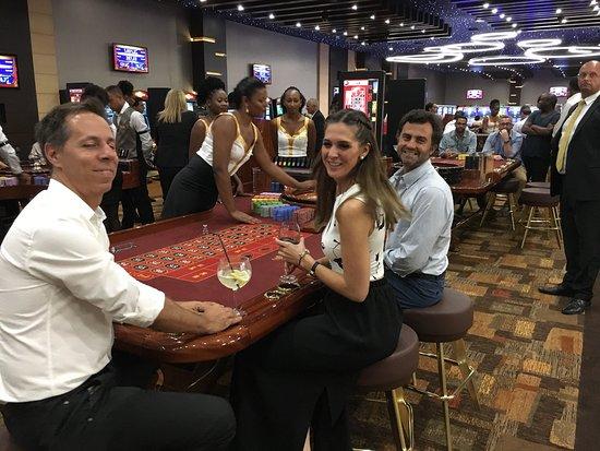 игры слоты онлайн бесплатно без регистрации казино вулкан