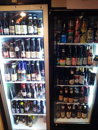 imagen cervecería Aznaitin en Baeza