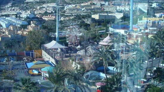 Tivoli World Photo