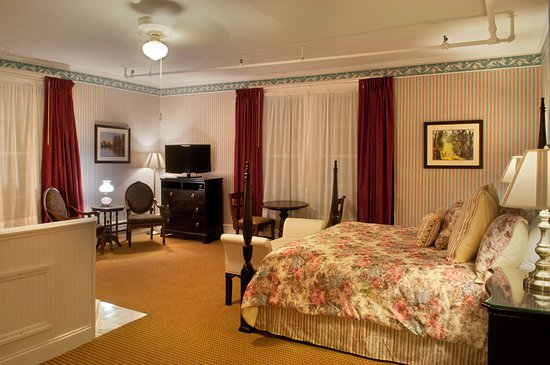 The Green Park Inn Updated 2018 Prices Amp Hotel Reviews