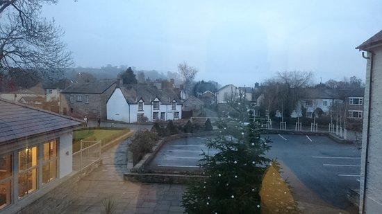 Glasbury-on-Wye, UK: DSC_0017_1_large.jpg