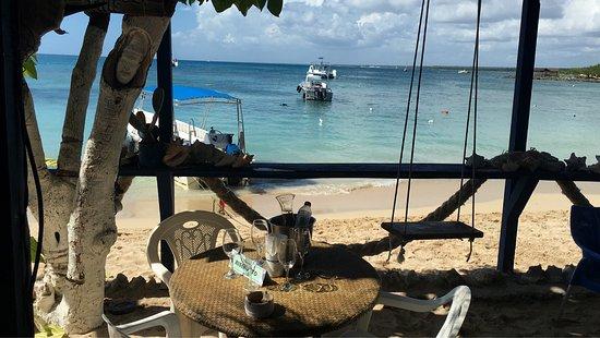 Bayahibe, República Dominicana: photo8.jpg