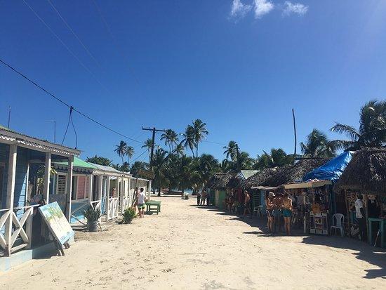 Bayahibe, República Dominicana: photo9.jpg