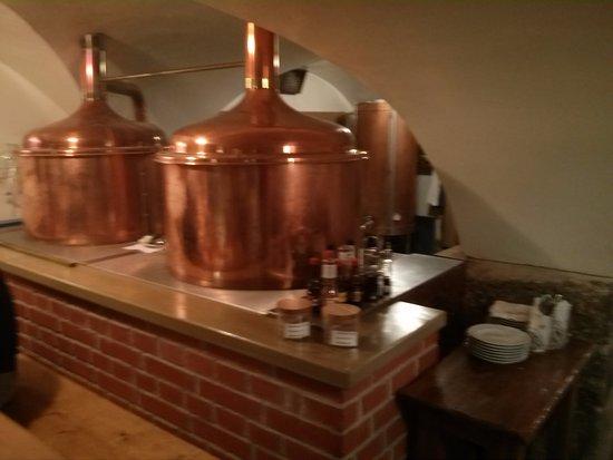 Мини пивоварня resort купить самогонный аппарат феникс народный в екатеринбурге