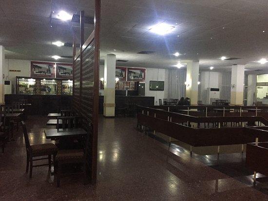 Ibadan, ไนจีเรีย: photo2.jpg