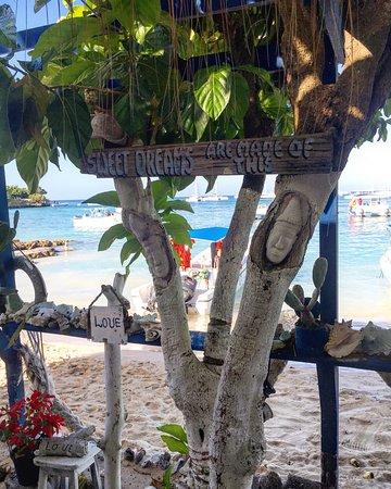 Bayahibe, República Dominicana: photo4.jpg