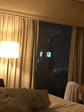 Sheraton Buenos Aires Hotel & Convention Center: photo0.jpg