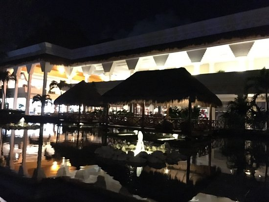 Grand Riviera Princess All Suites Resort & Spa: photo4.jpg