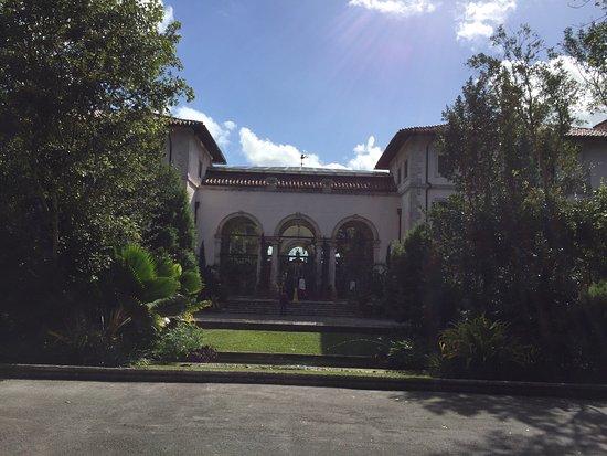 Vizcaya Museum and Gardens: photo6.jpg