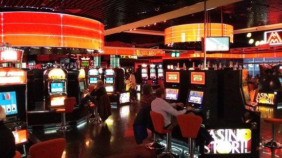 casino vale.com