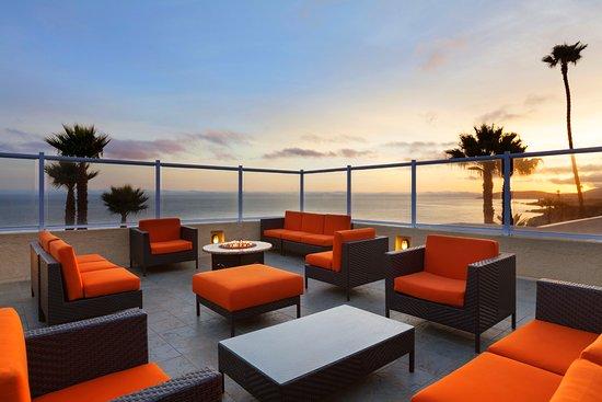 SEACREST OCEANFRONT HOTEL $189 ($̶2̶5̶0̶)
