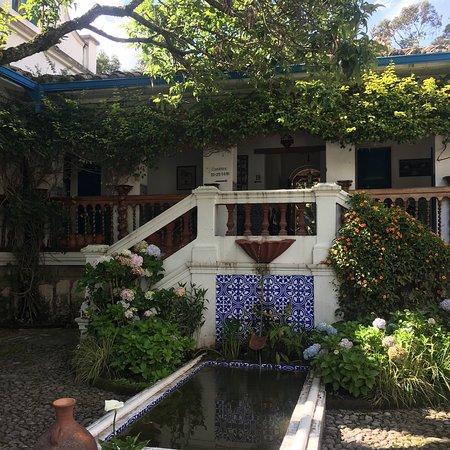 Hacienda Cusin: photo5.jpg