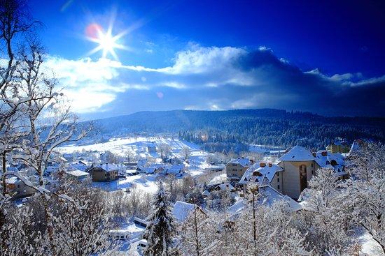 Foto de Skhodnitsa