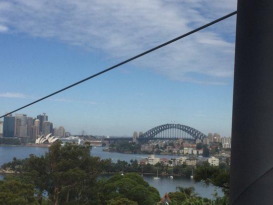 Mosman, Australia: photo3.jpg