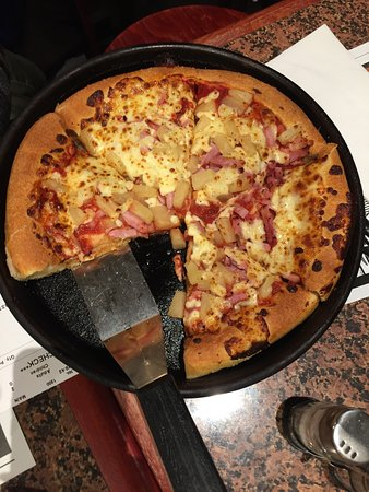 Pizza Hut: photo0.jpg