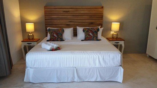 Hotel Siesta Holbox