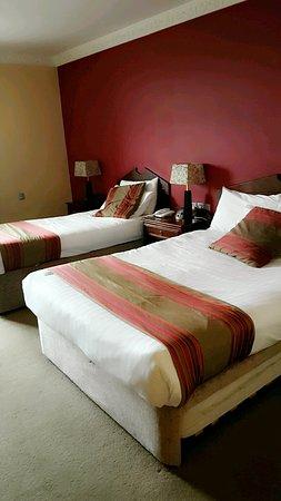 The Holyrood Hotel : Snapchat-392962597_large.jpg