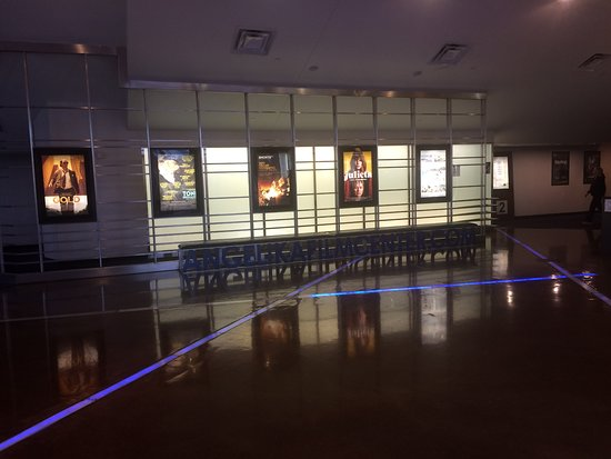 top 10 things to do near dallas plano marriott at legacy town center rh tripadvisor com
