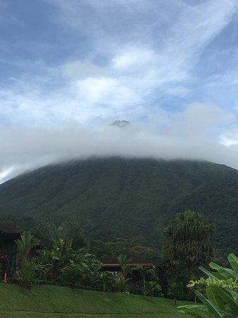 Hotel Lomas del Volcan: photo2.jpg