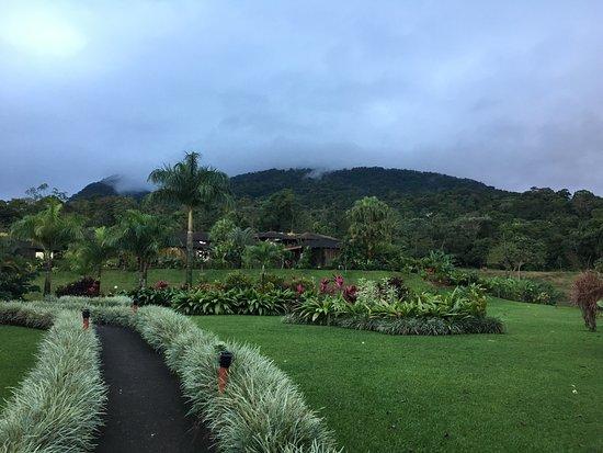 Hotel Lomas del Volcan: photo5.jpg