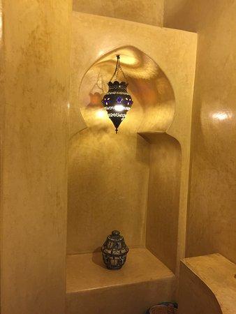 Riad Dar Dialkoum: photo2.jpg
