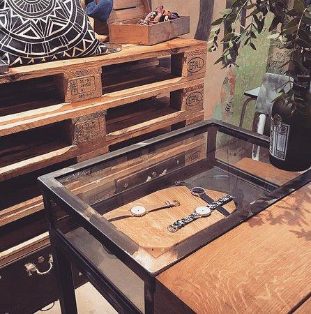 la biche le renard lille restaurant avis num ro de t l phone photos tripadvisor. Black Bedroom Furniture Sets. Home Design Ideas