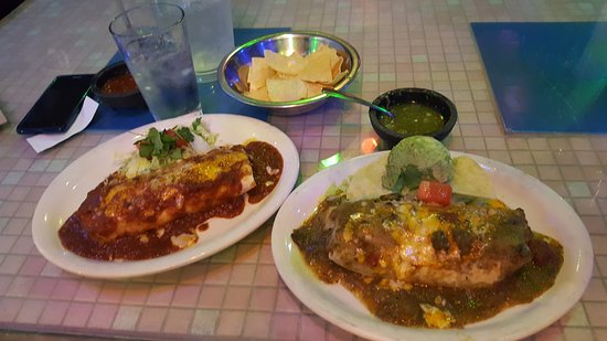los molinos black singles Los molinos restaurant is in the eating places business view competitors, revenue, employees, website and phone number.