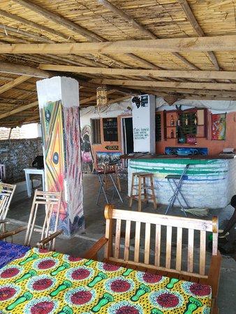 Cape Maclear, Malawi: IMG_20170102_115219_large.jpg