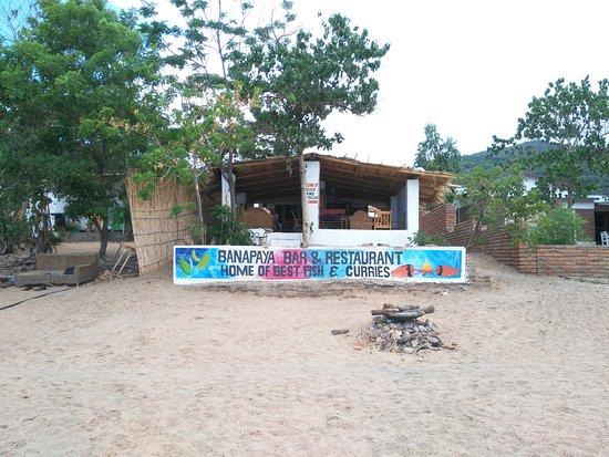 Cape Maclear, Malawi: IMG_20170102_115131_large.jpg