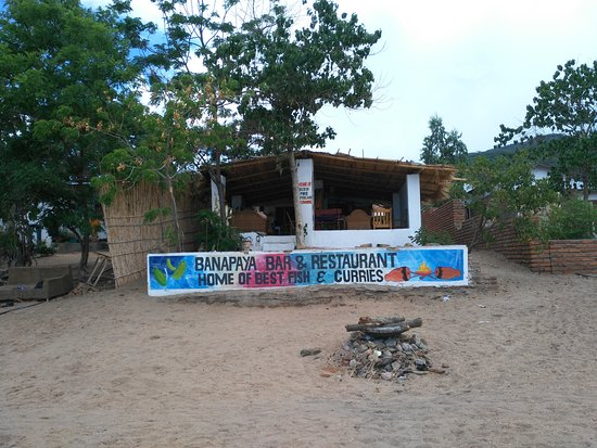 Cape Maclear, Malaui: IMG_20170102_115138_large.jpg