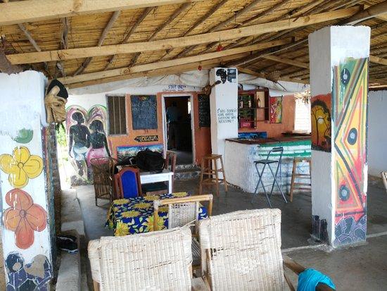 Cape Maclear, Malaui: IMG_20170102_115830_large.jpg