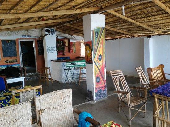 Cape Maclear, Malaui: IMG_20170102_115823_large.jpg