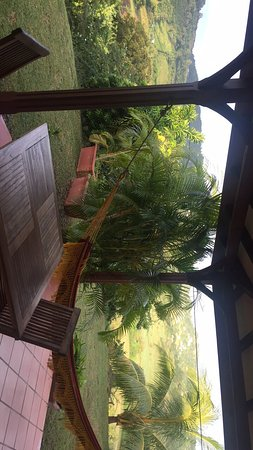 Le Marin, Martinique: photo2.jpg